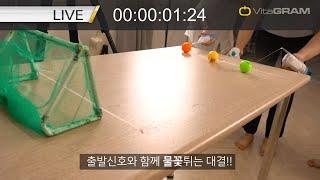 [현탱이의 제품리뷰] 휴대용 구강세정기 3종 올림픽