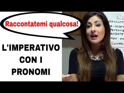 Come Ho Conosciuto Isa   #3 Storie In Italiano   Imparare l'Italiano from YouTube · Duration:  20 minutes