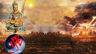 Bí ẩn lời tiên tri  'chính xác đến từng chữ' về tương lai nhân loại