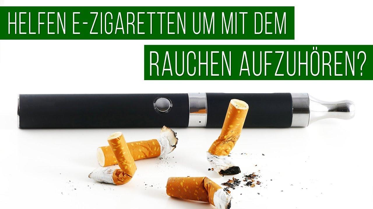 Endlich mit dem Rauchen aufhören: So klappt's! - nikotinsucht.kelsshark.com