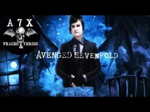 Avenged Sevenfold - Buried Alive (Demo Version - The Rev)