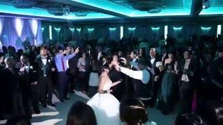 Egyptian Wedding- Dancing Time!