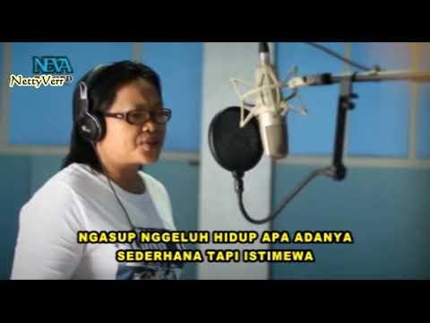 Full Album Solo  2017 NettyVeraBangun