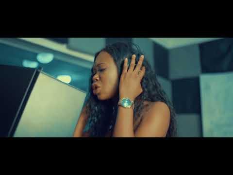 Adina, MzVee, Efya, Freda Rhymz, eShun, Feli Nuna & Adomaa - Nana Hemaa (Tribute To Ebony)