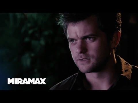 Cursed | 'Transformation' (HD) - Christina Ricci, Jesse Eisenberg, Joshua Jackson | MIRAMAX