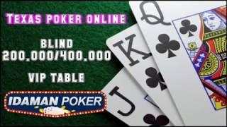 Video Panduan Menang Poker - Idamanpoker
