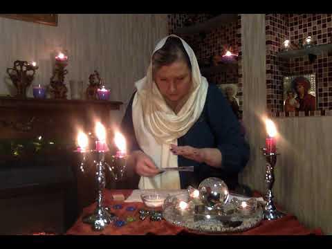 приворот на любовь у татар мусульман