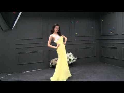 chiffon-one-shoulder-neckline-sheath-prom-dress--adasbridal-(sod54836)