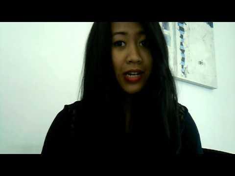 Marketing Manager (E-commerce) Jakarta, Indonesia