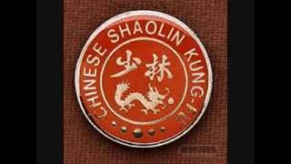 Kung Fu Shaolin - Tribute