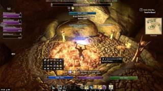 vet coa1 burning spellweave farm