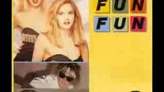 Fun Fun La Bamba No Mercy Remix