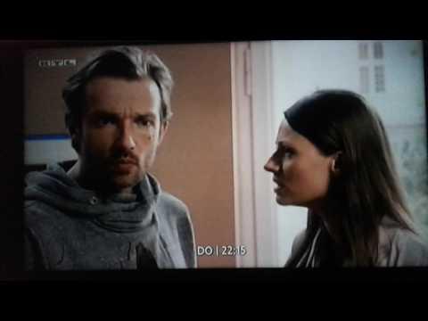 Schmidt. Chaos auf Rezept   Juli  RTL
