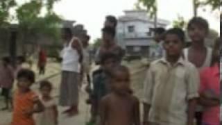 Indira Aawases in Village Dohriya, Block- Bithri Chainpur, Distt- Bareilly