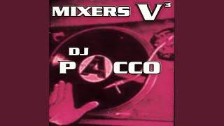 DJ Soso vs. Lajere
