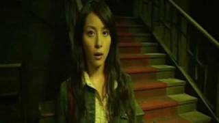 Otogiriso película parte 02