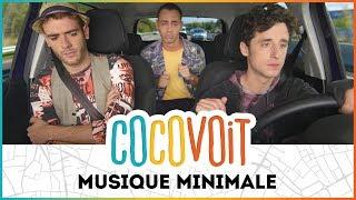 Cocovoit - Musique Minimale