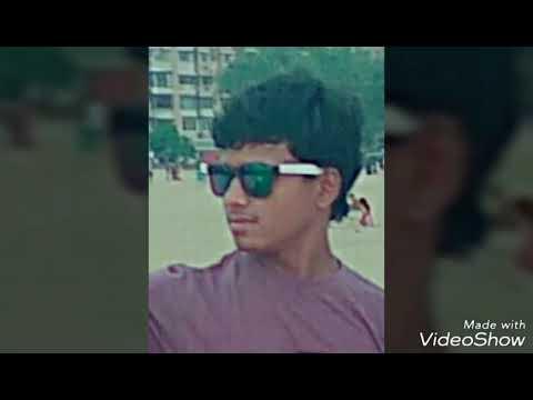 CHOTU Kumar love Kajal Kumari