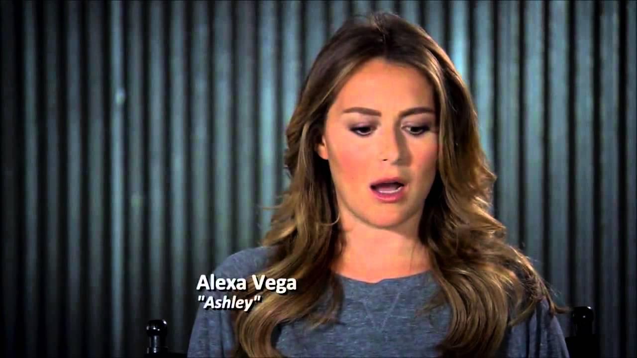 Youtube Alexa Vega naked (45 photos), Topless, Bikini, Feet, underwear 2015