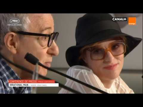 Silver Screen Cannes Special Episode 3