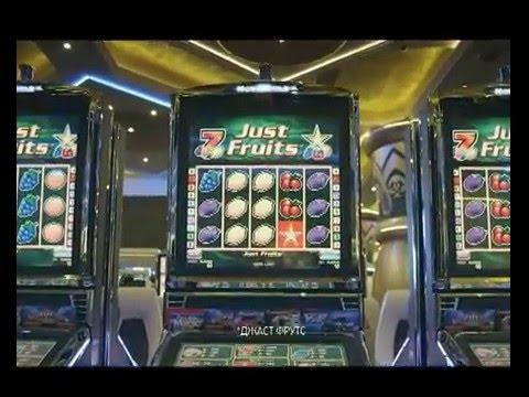 игровые автоматы три 777