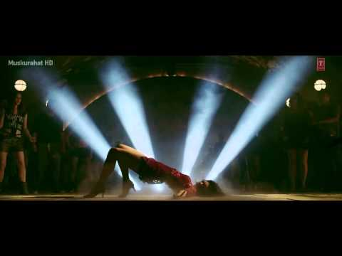 Jumma Ki Raat Kick Salman Khan HD Full Song