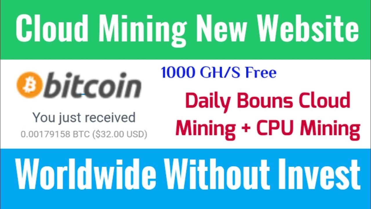 rd singh mining bitcoins