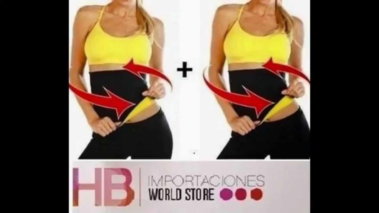 951a0fd603 Call 09760067342 hot shaper slimming pants - YouTube