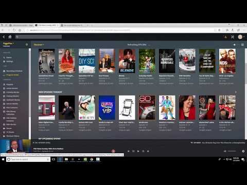 FileBot - Renaming TV Shows and Movies by Jeffrey Riggs