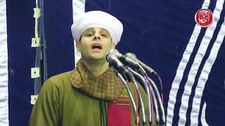 بعد طول انتظار - الشيخ محمود ياسين التهامي - مولد الإمام الحسين ٢٠١٩ (حفله كامله)