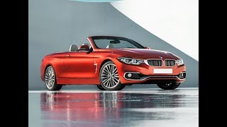 Top Acceleration Review 2018 BMW 430 Lease Xdrive