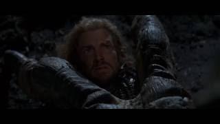 Dragonheart: Bowen vs Draco