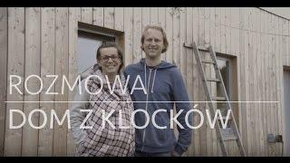 Dom w tydzień? Maria Rauch i Tomek Żemojcin