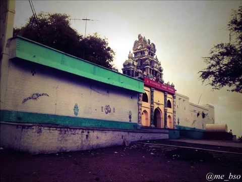 Korwar Anveerbhadreshwar Temple,Korwar,Chittapur,Gulbarga