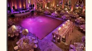 New Wedding Decoration On A Budget(World of Wedding Ideas,wedding,weddings,wedding decorations,Wedding Decoration,decoration,Decorating,Decor,wedding reception,Interior Design,Interior ..., 2015-03-24T00:00:56.000Z)