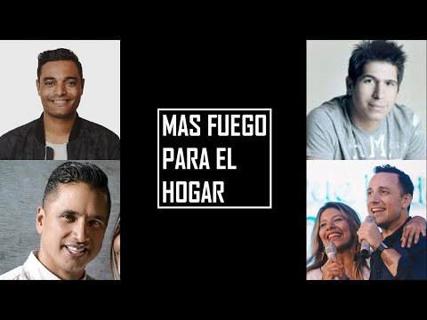 Ignacio Fuentes-Clamor from YouTube · Duration:  8 minutes 59 seconds