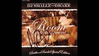 Drake - Bad Meanin Good (Ft. Slakah The Beatchild) [Room For Improvement]