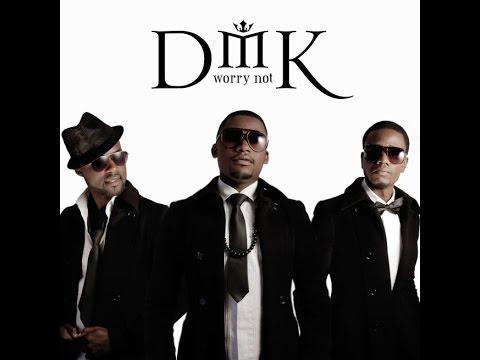 #Praise&Worship BY DMK!