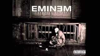 Eminem - Amityville (Galvakza Remix)