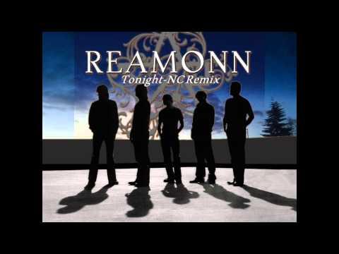 Reamonn-Tonight/NC Remix