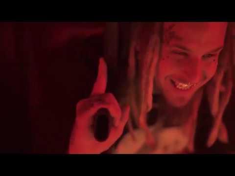 "CHAINZ - ""The Real Rap Devil""  (MGK RESPONSE DISS)"