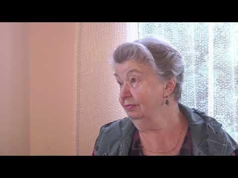 2 место Автор Скурдина Дарья Герой Шавлова Татьяна Сергеевна