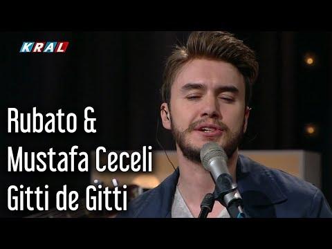 Rubato - Gitti de Gitti