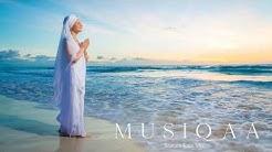 Snatam Kaur Mix ⋄ Sacred Chants