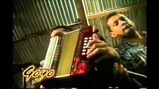 Panorama (Confidente y buena) - Poncho Zuleta e Iván Zuleta [Parranda]
