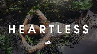 Post Malone Type Beat w/Hook | Rap |  Title: Heartless | Prod. By Layird Music x Lockhome
