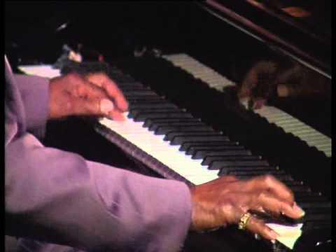 Johnnie Johnson - Johnnie's boogie