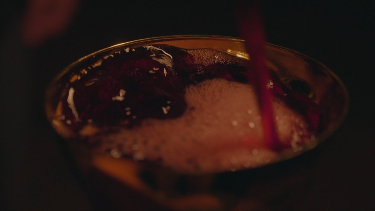KILLAKIKITT - NEM AKADÁLY (PRODUCED BY SNOWGOONS) MUSIC VIDEO