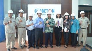 Lowongan Kerja Terbaru PT Wijaya Karya Beton WIKA BETON Sampai 22 November 2016