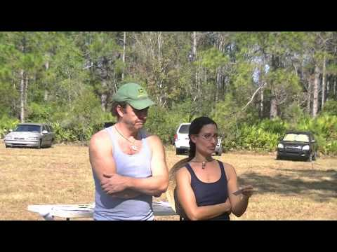 Florida Permaculture Convergence: Whats going on in Permaculture in Northern Florida?